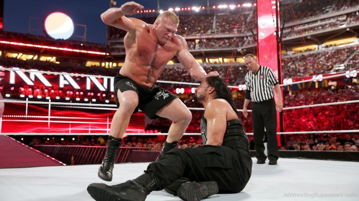 brock-lesnar-vs-roman-reigns